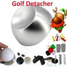16000 Gs устройство для снятия магнитной бирки для гольфа устройство для снятия EAS бирка сильная Магнитная безопасная Машинка для удаления магнитных бирок