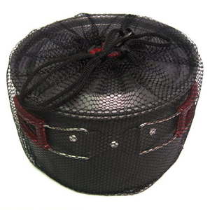 Image 4 - 3l 19*11 cm liga de alumínio ao ar livre acampamento pote panelas piquenique pratos portátil único pan pot utensílios de mesa ao ar livre caminhadas