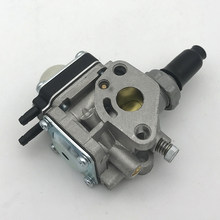 Carburetor Carb Replacement Fit For Kawasaki Th43 Th48 Engine Strimmer Bushcutter Spare Parts