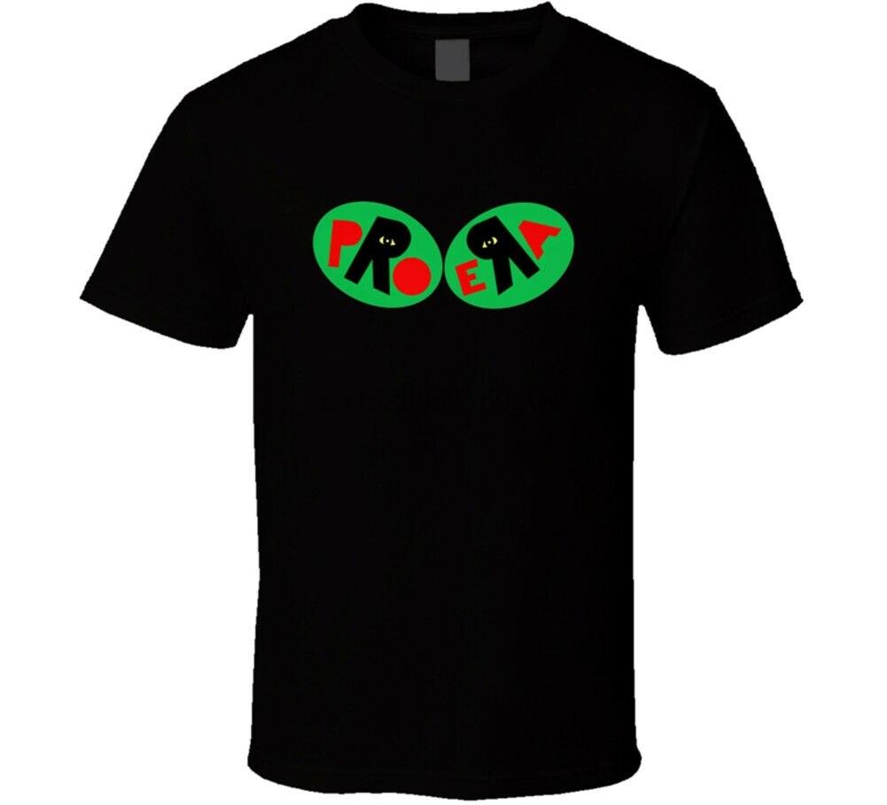 Pro Era Music Joey Badass Devastated T Shirt Mens Black Tee Gift New  From US