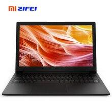 xiaomi mi notebook 2019 (15.6 inch screen intel i7-8550U Nvidia MX110 16GB RAM)