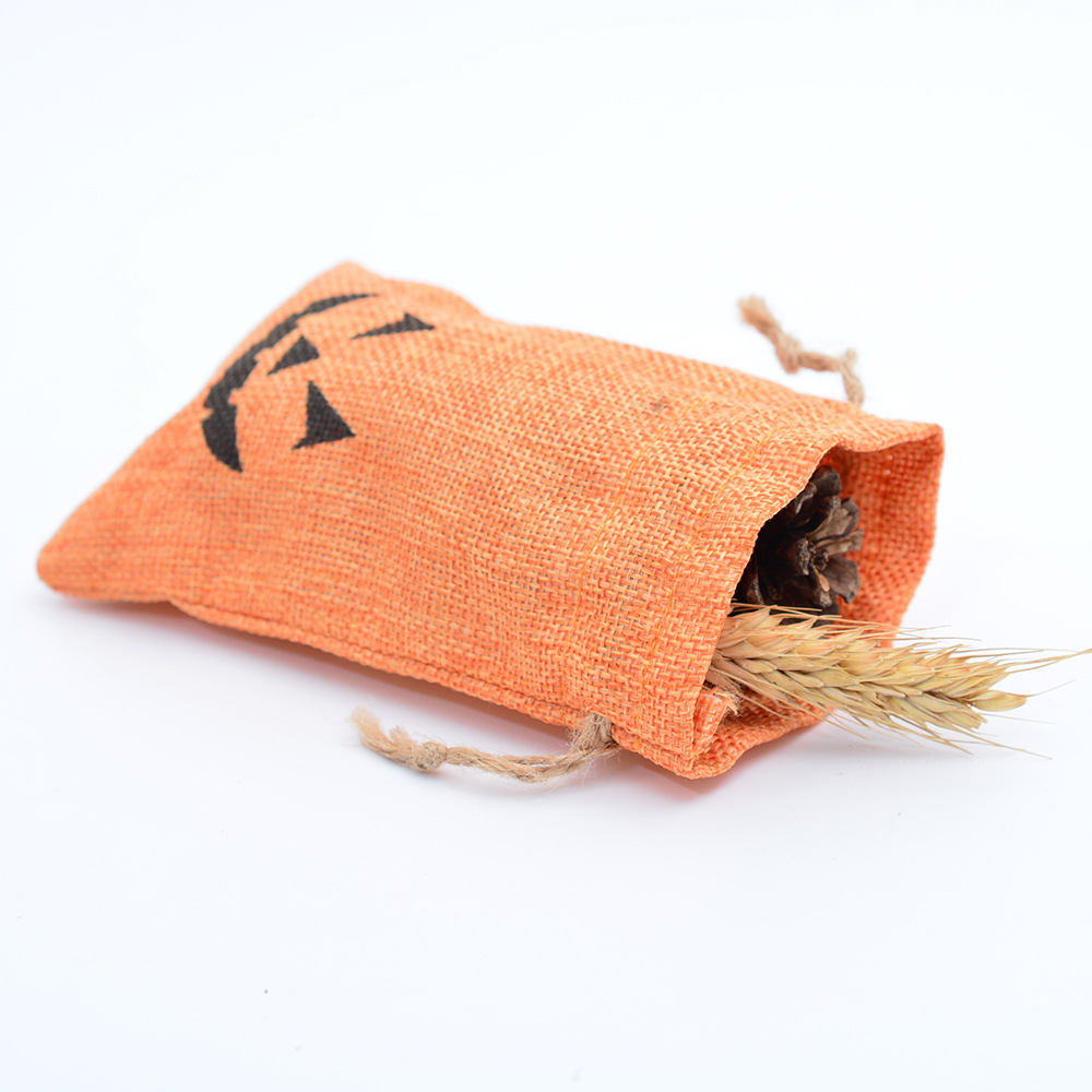 de higiene pessoal caso cosméticos presentes sacos de jóias