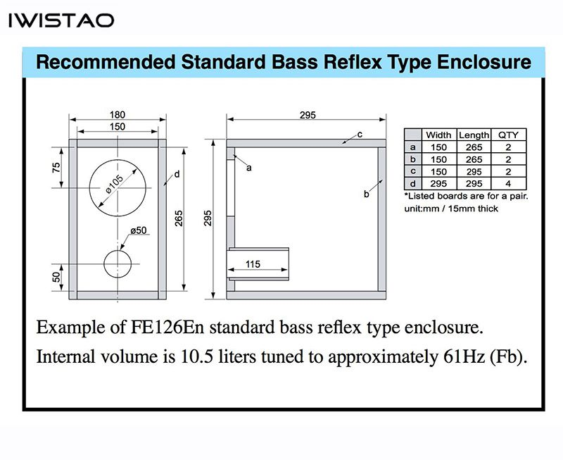 WHFSC-WCFEC03(l)_1
