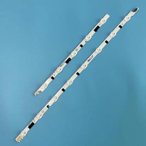 Image 5 - LED strip For BN96 25304A BN41 01970A UN40F6400 UE40F6500 UE40F6200AK UE40F5300 UE40F6800 UE40F6510 UA40F5000 AJ UE40F6650