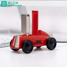 Usb разветвитель xiaomi mijia 4 в 1 Пылезащитная офисная электроника