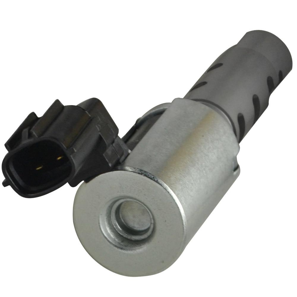 1.5l, válvula variável de motor, para scion 1533021011 2010-2019 vvt