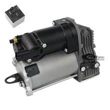 Relé da bomba do compressor de ar ap02 para 2008-2012 mercedes-benz gl550 p2594 novo