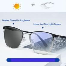 2020 Anti Blue Light Glasses Women Blocking Filter Reduces E