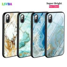 Black Cover Gold Marble Fashion for iPhone X XR XS Max for iPhone 8 7 6 6S Plus 5S 5 SE Super Bright Glossy Phone Case printio обломов