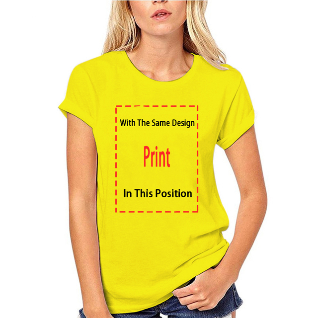 T-Shirt lucky souvenir Tee stylish gift idea Atlanta Georgia Train Baseball
