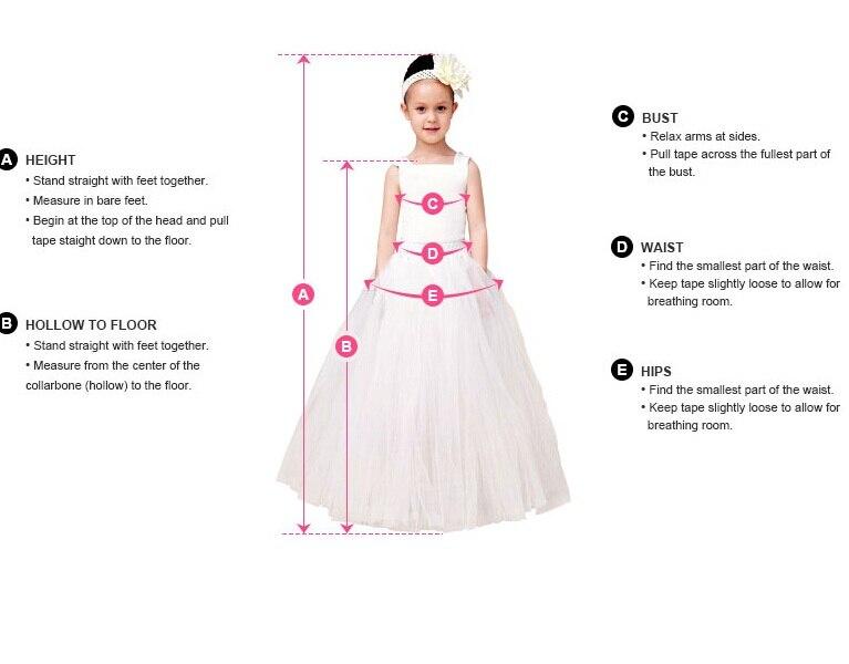 formal usar tule sereia 2020 bonito vestidos da menina