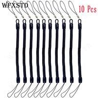 10 * nova corda cinta tether para panasonic toughbook CF-18 cf18 cf 18 CF-19 cf19 cf 19 digitador touchscreen caneta caneta fita fio