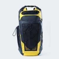 Sacchetto impermeabile Zaino PVC Super sacchetto Impermeabile 30L Dry bag sacchetto di Nuoto Fiume trekking sacchetto di Campeggio Esterna