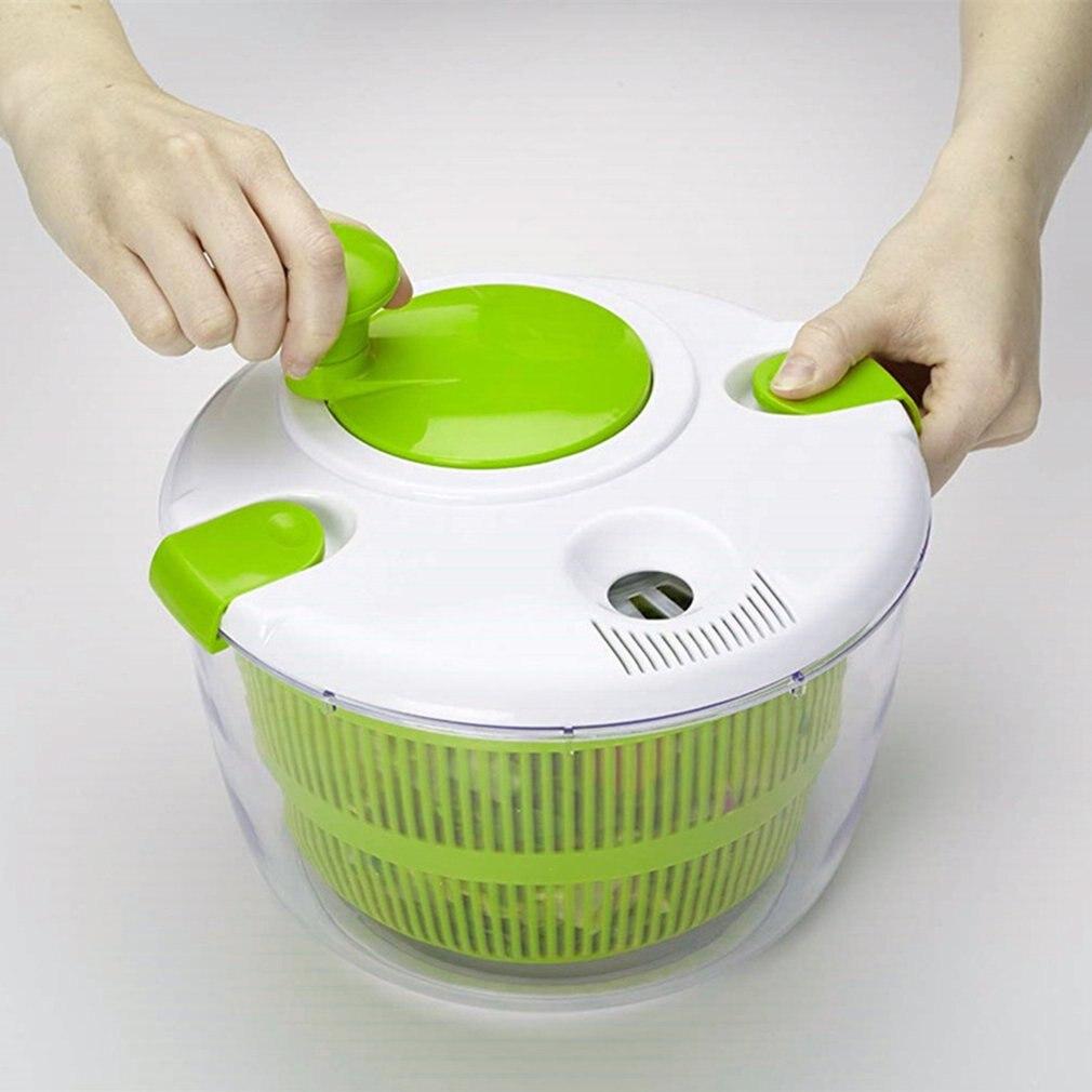 Овощной Дегидратор бытовой салат Дегидратор многофункциональная кухонная утварь овощной и фруктовый графин