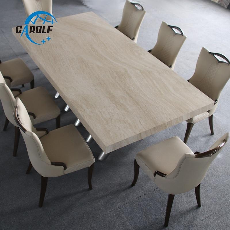 Restaurant Simple Modern Furniture