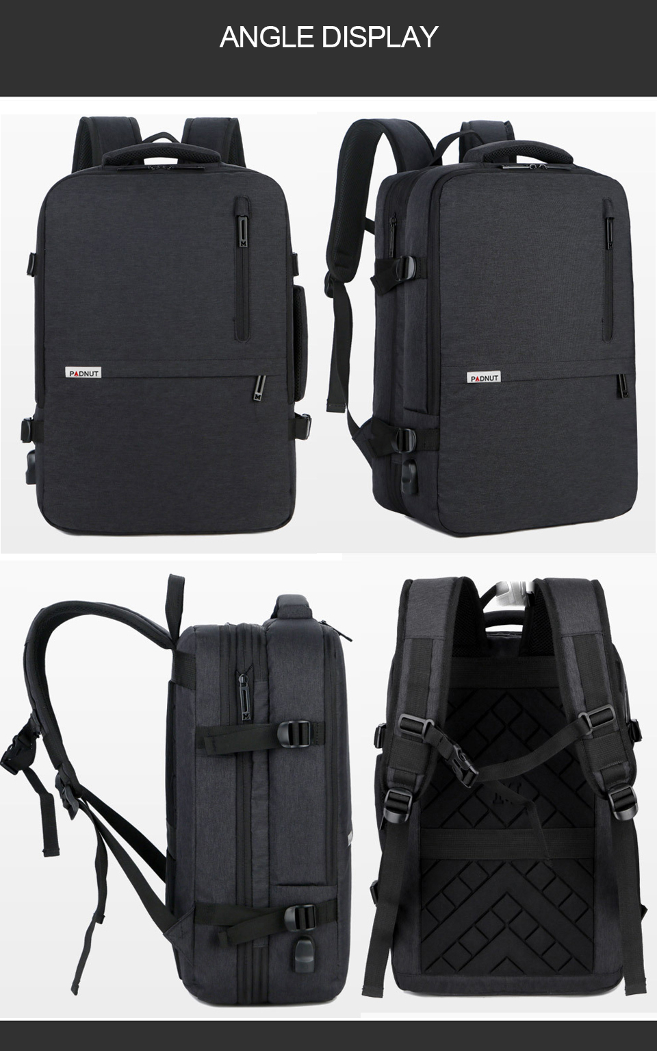 17''-Laptop-Backpack-Travel-Bag-Women-Men-Waterproof-75L-Large-Capacity-Bagpack-Anti-theft-Male-Female-Outdoor-15.6-Back-Packing_09_03