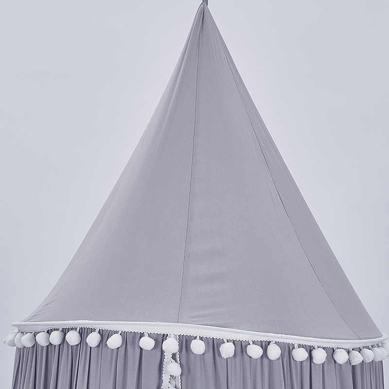 bed curtain (10)