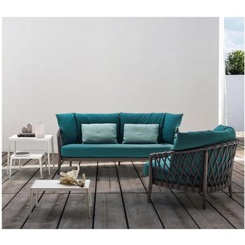 Most Fashion Modern Sofa 2