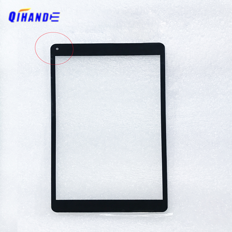 2X Lot For Lisciani Mio Tab Smart Kid HD MP0100884 7/'/' Touch Screen Digitizer