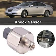 Ontsteking Knock Detonatie Sensor 30530-PPL-A01 (OE: 89615-12040 8961512050) voor 99-06 TOYOTA LEXUS Avalon Camry Klop Sensor