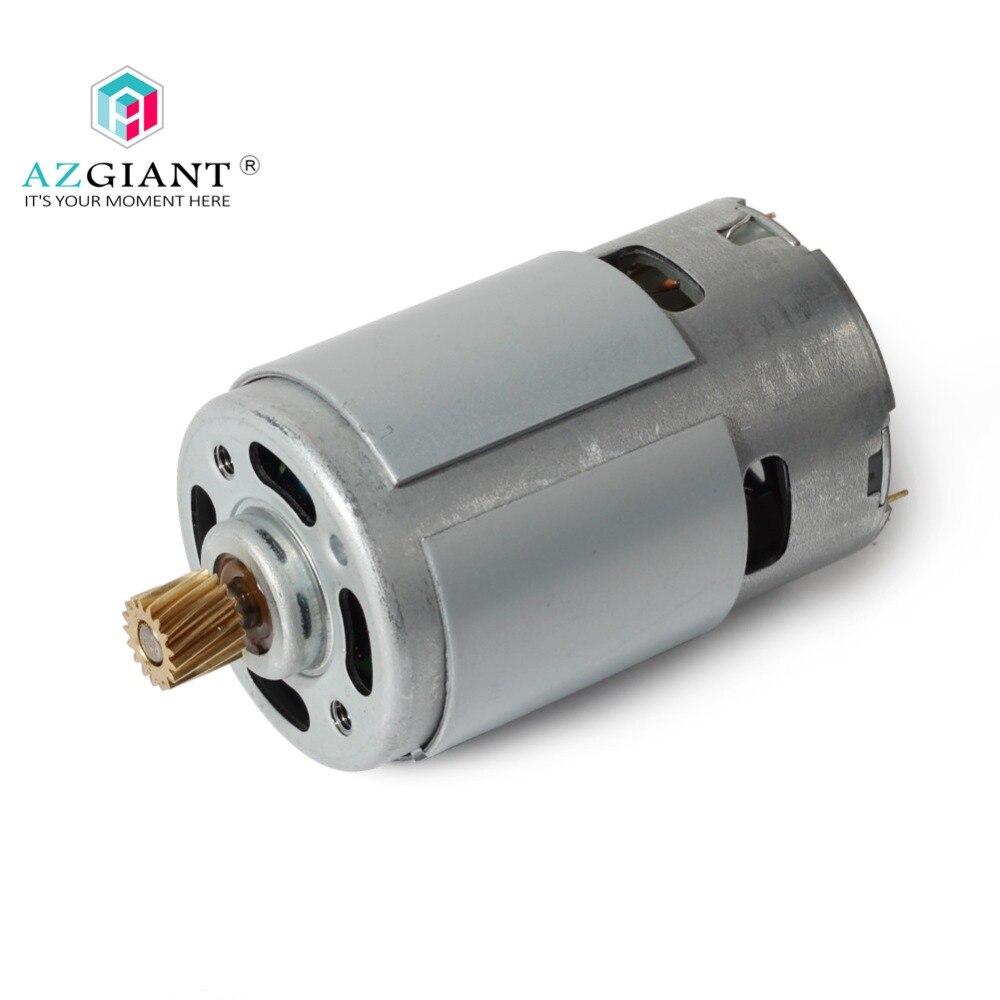 AZGIANT электронный привод стояночного тормоза ручной тормоз модуль двигателя для Renault scenic laguna sport tourer