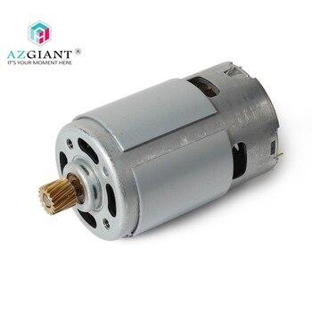 AZGIANT, actuador electrónico de freno de estacionamiento, módulo de freno de mano, Motor para Renault scenic laguna sport tourer