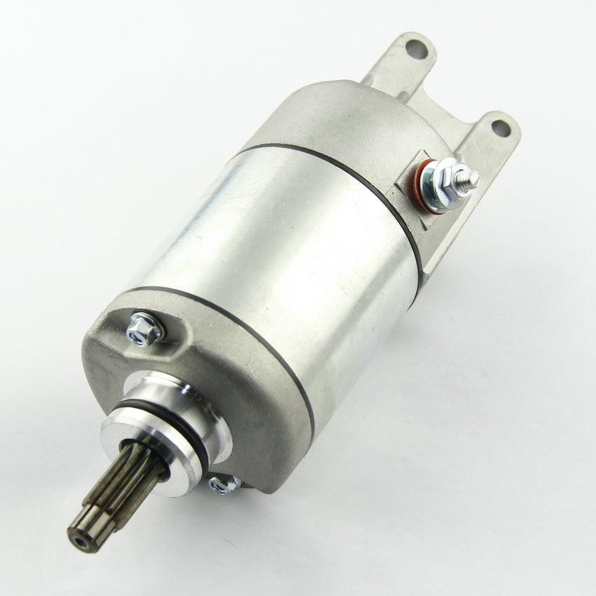 Starter Honda 31200-HA7-771 31200-HA7-772 31200-HA7-773