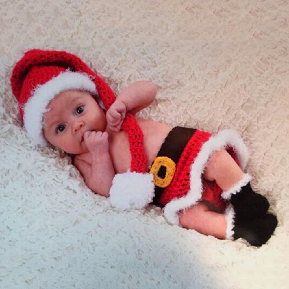 Baby Photography Costume Baby Photo Studio Clothing Newborn Photography Props для новорожденных CHD30013