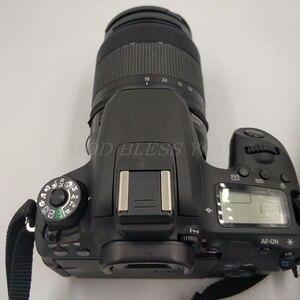 Защитный чехол для вспышки с горячим башмаком, 1/5/10 шт., BS-1 для Canon, Nikon, Olympus, Panasonic, Pentax, DSLR, SLR, аксессуары для камеры