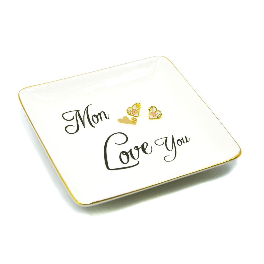 love-you-dish-2