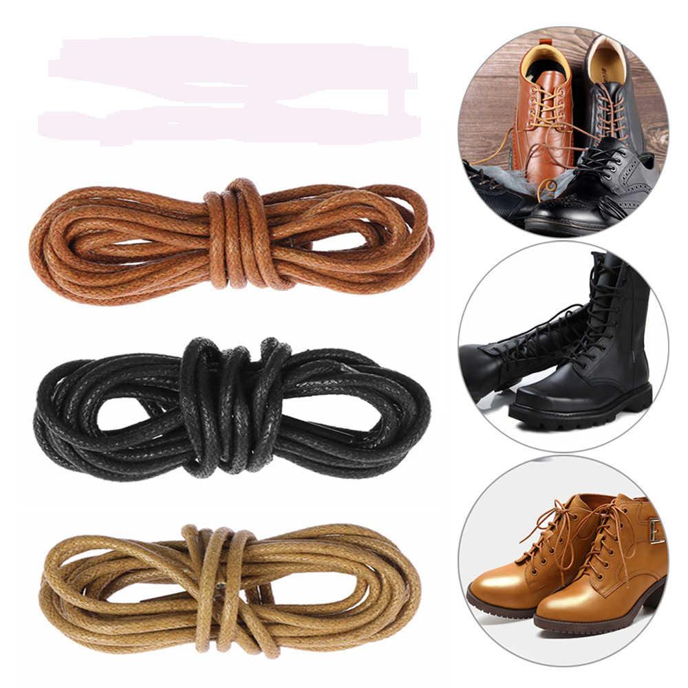 dress shoe laces