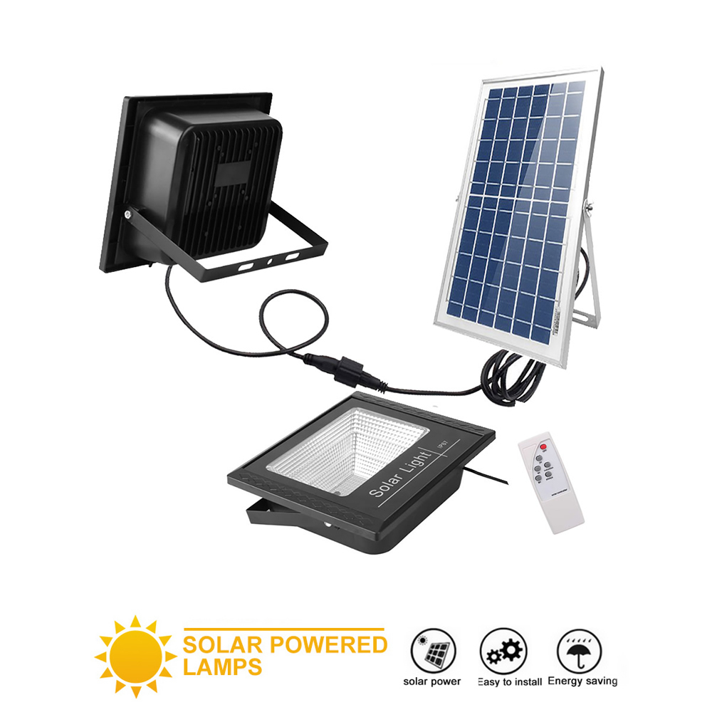 2 x SOLAR POWER CAMPING TORCH with 3 LED/'S no batteries needed use the suns rays