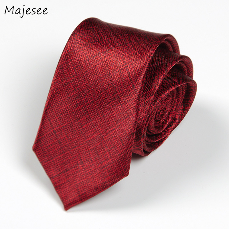 Галстуки женские классические винтажные полосатые цветные элегантные унисекс Женские галстуки универсальные корейский стиль Harajuku мода