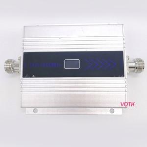 Image 4 - 4G LTE 1800 GSM repetidor de señal de Amplificador de señal móvil amplificador LTE DCS 1800mhz móvil repetidor de señal para teléfono móvil