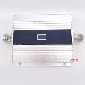 4g Lte 1800 GSM אות מהדר סלולארי אותות בוסטרים מגבר Lte Dcs 1800mhz נייד טלפון סלולרי אות מהדר