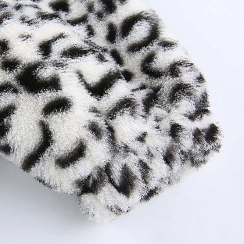 Leopard Coat (1)