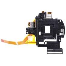 Motor Microscope Axis-Table XY Mini DC 5V 1pcs Platform Cross-Moving Digital Hot