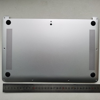 """New laptop bottom case base cover for Honor magicbook 2019 14"""" metal material"""