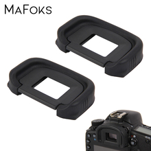 Replacement Eyepiece Eyecup-Protector Viewfinder Canon Mark-Iii for EOS 5D Iv-5ds-5dsr/7d/Mk2/..