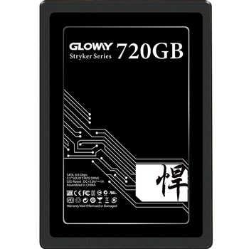 """Gloway Lowest Price 240GB SSD Solid State Disks 2.5 \"""" Internal SATA III 240 GB 720gb 2tb"""