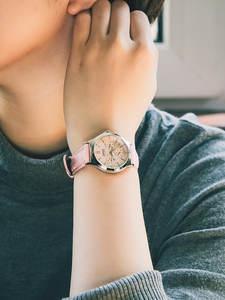 Casio watch women watches Set top brand luxury Waterproof Quartz Wrist watch Luminous