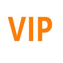 VIPYunExpressSpecialcharge cheap 4-6 months 7-9 months 10-12 months 13-18 months 19-24 months 2 years Up 7-36 months 3-24 months 0-36 Months 15kg Cotton