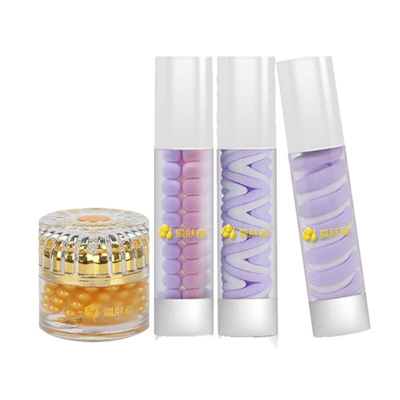Moisturizing Face Cream Skin Care Serum Creme Facial Hidratante Anti-envelhecimento Lifting Anti Wrinkle Whitening Blanqueadora