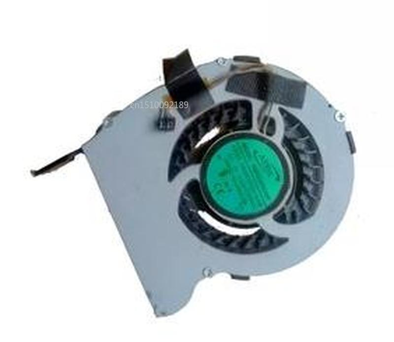 Cooling Fan For AB00SP6C AB5505UX-KOB AB5505HX-KOB CWSP6C Free Shipping