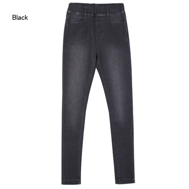 LEIJIJEANS-new-arrival-Elastic-waist-waist-small-feet-trousers-featured-white-fashion-ladies-base-plus-size.jpg_640x640.jpg
