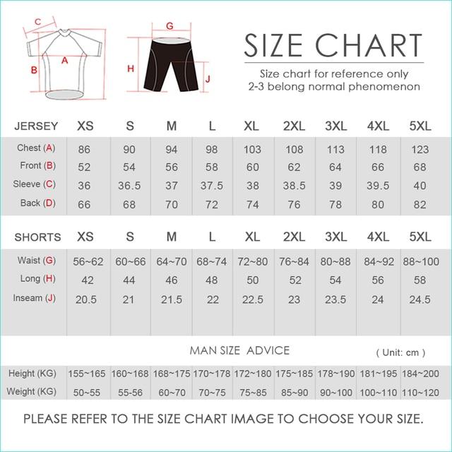 Nova roupas de ciclismo bh pro team men manga curta conjunto camisa verão estrada bicicleta esportiva corrida uniforme triathlon skinsuit 5