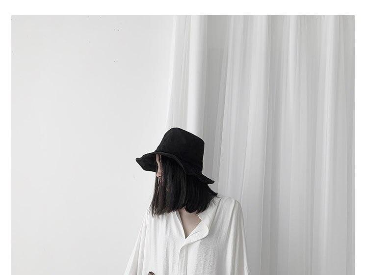 New Fashion Style Black White Plus Size Feminine chemise Blouse Shirt Fashion Nova Clothing