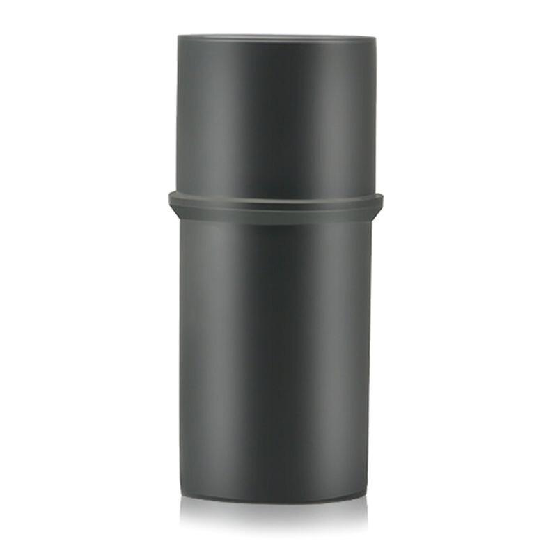 Aspirador de pó conector da escova cabeça sucção adaptador boca para 32mm bocal cabeça aspirador conversor conversão