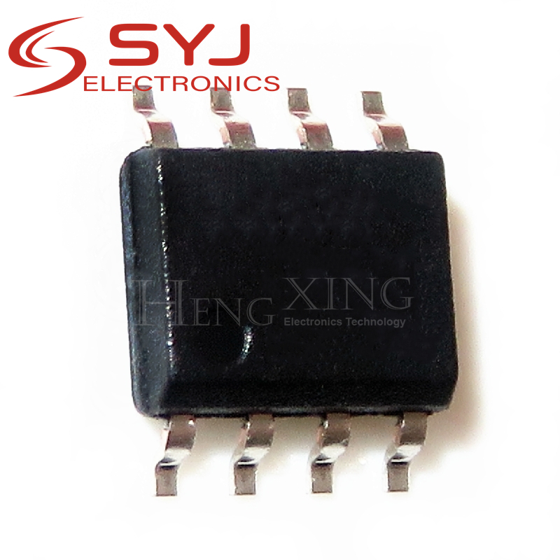 5 шт./лот A81SC SOP-8