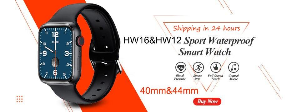 H51264b0894d54099ac6f220d79d8eb374 Smart Watch Men Smartwatch Women Dial Call Watch Waterproof Fitness Tracker Music Control 2021 For Iphone Xiaomi Huawei IWO+gift